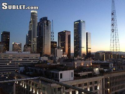 $4500 1 Loft in Downtown Metro Los Angeles Los Angeles