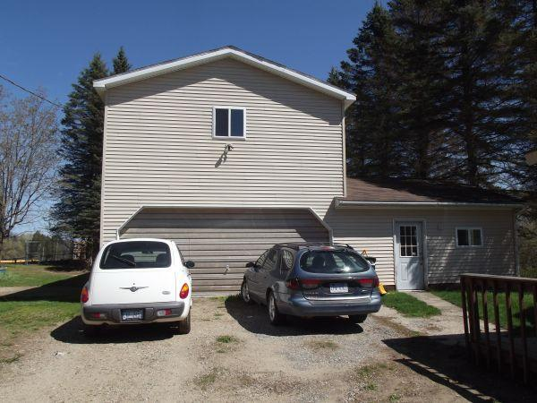$45000 / 3br - 1200ft² - NEED TO SELL HOME!!!!!!!!