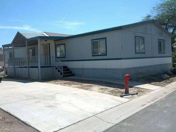 4br Manufactured Home For Sale For Sale In El