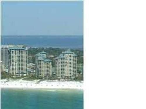 4525 SOUTHWINDS DR, SANDESTIN, FL