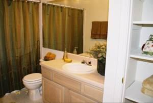 $460 / 1br - 475ft² - ALL-BILLS-PAID STUDIO APT (Waterstone Place) (map)