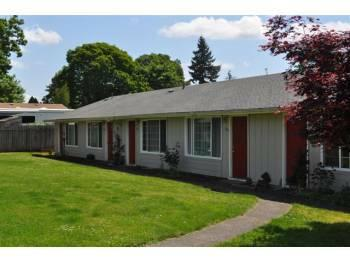 1st month for rent in salem oregon classified