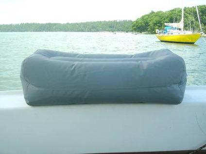avon inflatable boats for sale