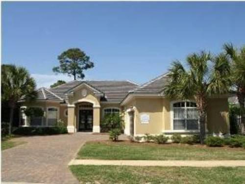 4739 PAPAYA PARK, DESTIN, FL