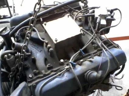 oldsmobile 455 engine for sale or trade lewiston for sale in lewiston idaho classified. Black Bedroom Furniture Sets. Home Design Ideas