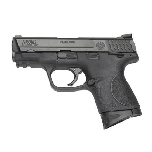 $478.50, Brand New in Box Smith and Wesson MP9 9mm Pistol