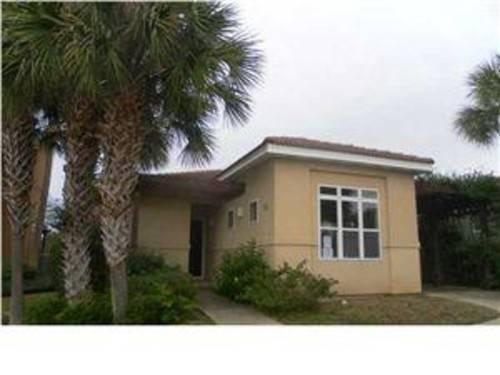 4783 TROVARE W, DESTIN, FL