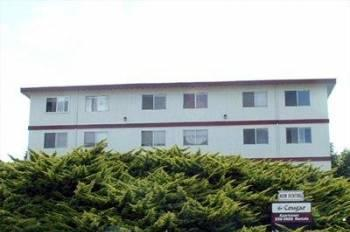 Apartments For Rent In Pullman Wa