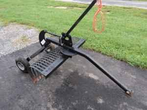 48 landscape rake atv or lawn tractor mt airy for sale in 48 landscape rake atv or lawn tractor mt airy for sale in annapolis maryland workwithnaturefo