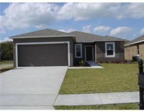 4816 GRASSY KNOLL DR, TAVARES, FL