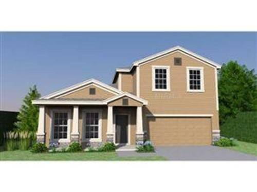4825 WATERS GATE DR, TAVARES, FL