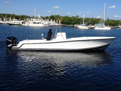 31 39 contender 31 open cc w 2008 verado 300 39 s for sale in