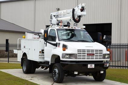 used mobile homes for sale in billings mt with 49900altec At37g 2005 Gmc C550 4x4 Bucket Truck Stock 12150 23278053 on Mobile Homes For Rent In Charlotte Nc furthermore Listing further 49900altec At37g 2005 Gmc C550 4x4 Bucket Truck Stock 12150 23278053 additionally Northwest National further Modular Homes Iowa.