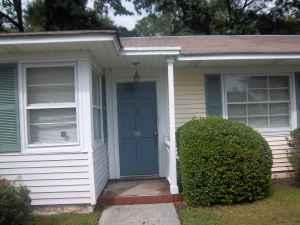 2br 1000ft woodland terrace condo 4 b 320 s for 623 woodland terrace blvd