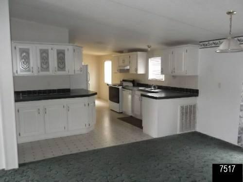 - $490 / 3br - 1344ft² - Owner financing! Great 3/2 on