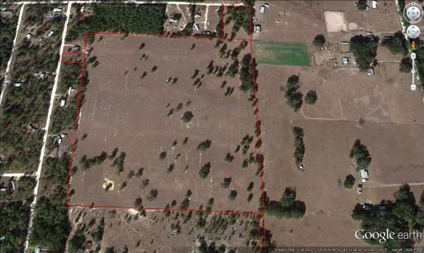 $4900 40 + acre farm