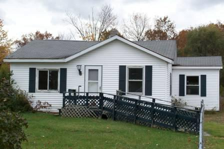 3br quiet country setting on land contract 1024 n green creek rd for sale in grand haven