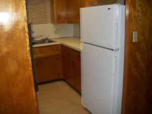 1br 600ft 1790 School St Ivy Commons Apts Move In Special