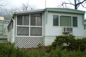 1br mobile home for rent kelseyville ca for rent in for 1br mobile home