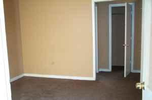 $495 / 3br - 1200ft² - Renovated 3bed 2bath house for rent or rent to own  (SOUTH MEMPHIS) (map)