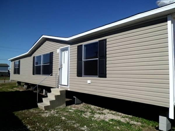 3br 1500ft 178 New 3 2 Double Wide Mobile Home As Cheap