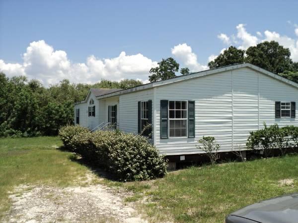 Florida owner financed homes owner financed homes for sale for Lenders for land purchase