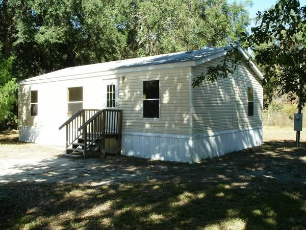 - $49995 / 3br - 3 Bedroom 2 Bath House in Cross City