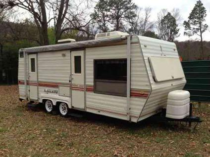 181789169249 further Trailer Advice For An Idiot furthermore 1956  airstream bubble further 7 Pin Harley Headset Wiring as well Shasta Wiring Diagram. on wiring diagram for camper trailer