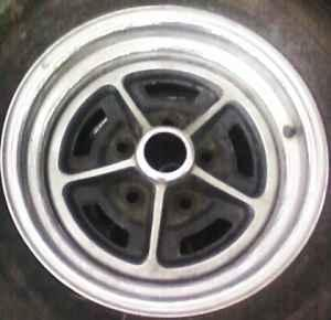 Rims on 14 Inch Tires And Rims    275 For Sale In Raleigh  North Carolina