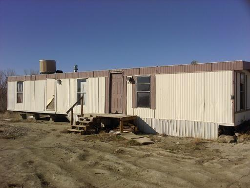 4br 1400ft 2 sw mobile homes for free aztec map for Mexico mobel