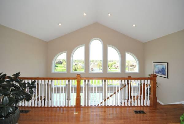 4br 2503ft 178 Atrium Ranch With Beautiful View Of