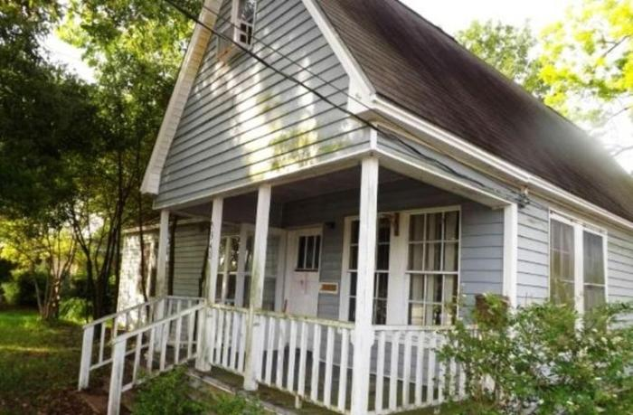fixer upper houses for sale in maryland autos post
