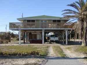Beach House Restaurant Isle Of Palms