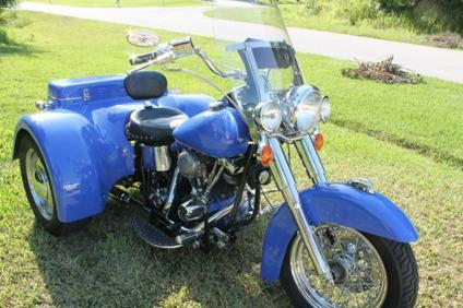 Used Harley 74 for sale compared from eBay, Craigslist, Amazon,...