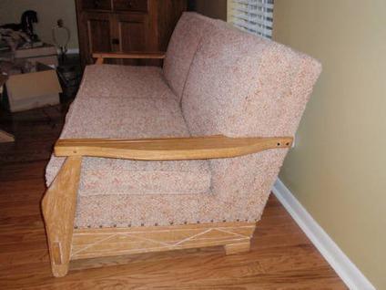 Ranch Oak Furniture Classifieds   Buy U0026 Sell Ranch Oak Furniture Across The  USA   AmericanListed