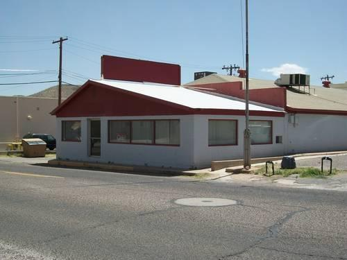 5 000 square foot commercial building for sale in bisbee for 5000 square feet building