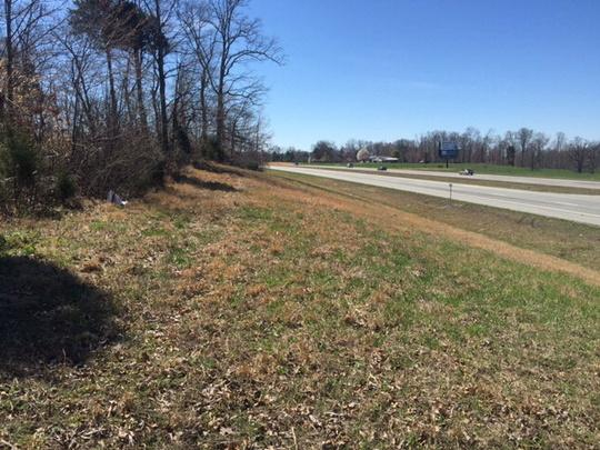 5.576 AC Cookeville Highway