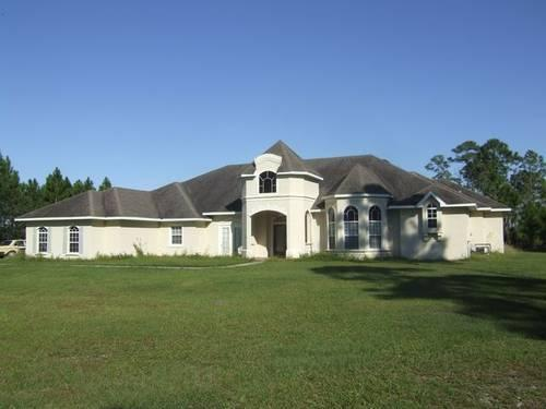 5 Acre Country Estate - REDUCED AGAIN - Spectacular