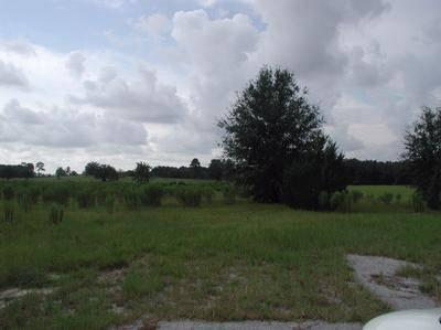 5 Acres For Sale - Seller Will Finance ANY credit
