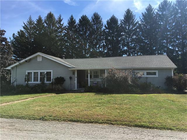 5 bed 2 bath house 5 brothers rd for sale in stormville, new york classified americanlisted.com