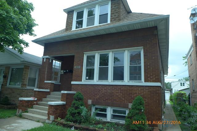 5 bed 2 bath house 5224 w addison st for sale in chicago, illinois classified americanlisted.com