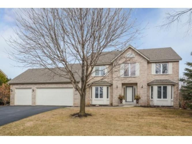 5 bed 2 bath house 8202 enclave rd for sale in woodbury, minnesota classified americanlisted.com