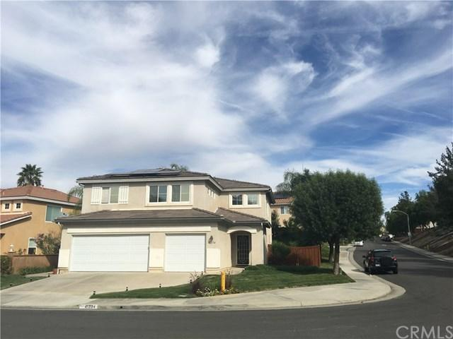 5 Bed 2 Bath House Address Withheld By Seller