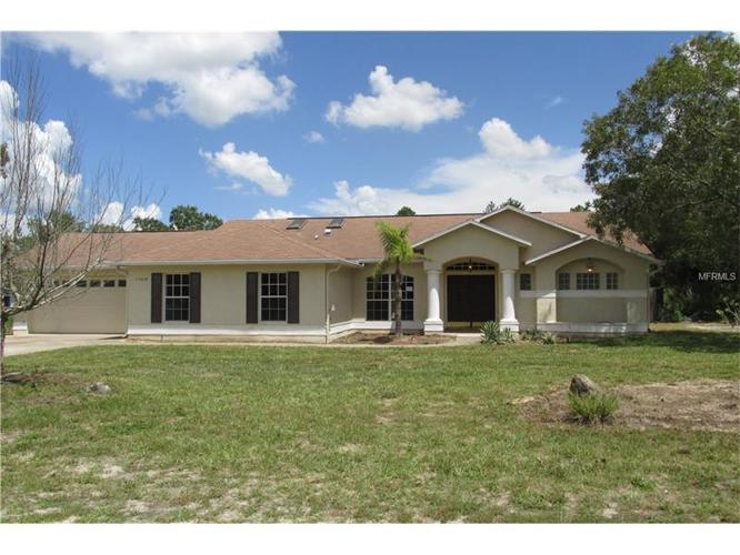 5 Bed 3 Bath House 11014 FLICKER RD