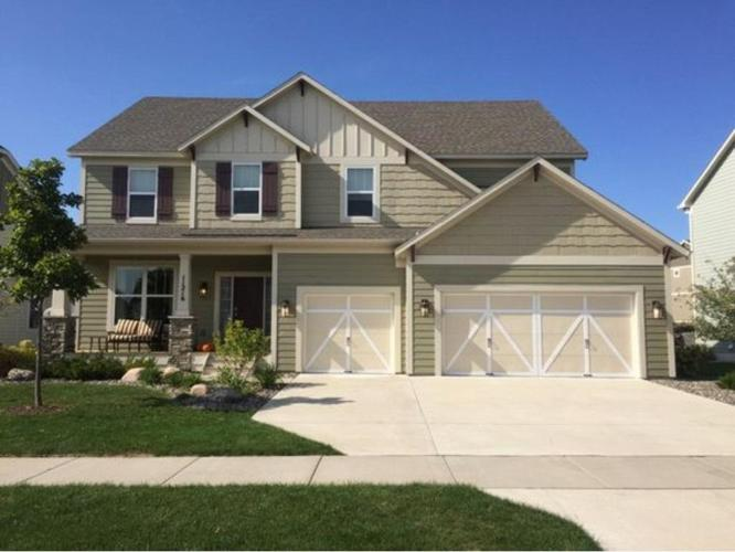 5 bed 3 bath house 11216 whitewater dr for sale in woodbury, minnesota classified americanlisted.com