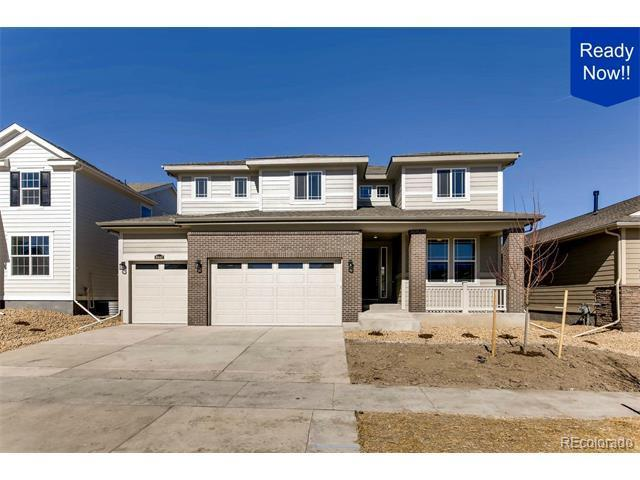 5 bed 3 bath house 16647 azalea ave for sale in parker, colorado classified americanlisted.com
