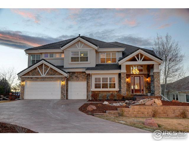 5 bed 3 bath house 4770 w 105th dr for sale in westminster, colorado classified americanlisted.com
