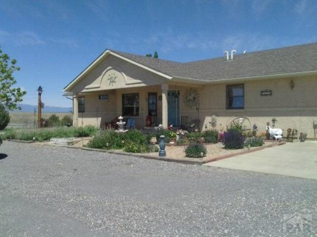 5 Bed 3 Bath House 6199 W STATE HIGHWAY 78