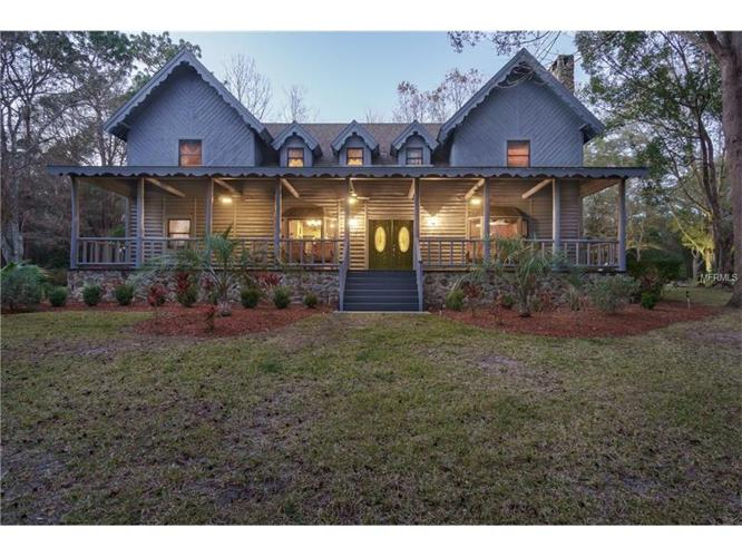 5 bed 3 bath house 7049 remington rd for sale in for Bath house florida