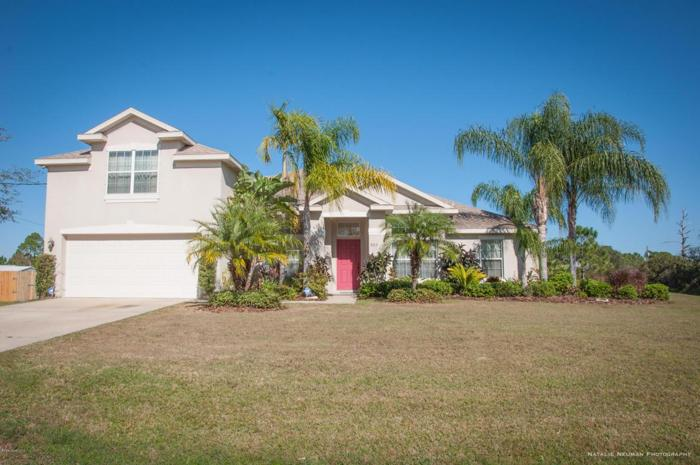5 Bed 3 Bath House 963 SARASOTA DR SE